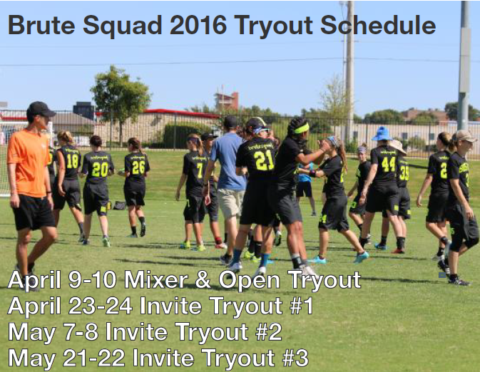 tryouts2
