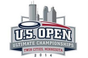 US Open Tournament
