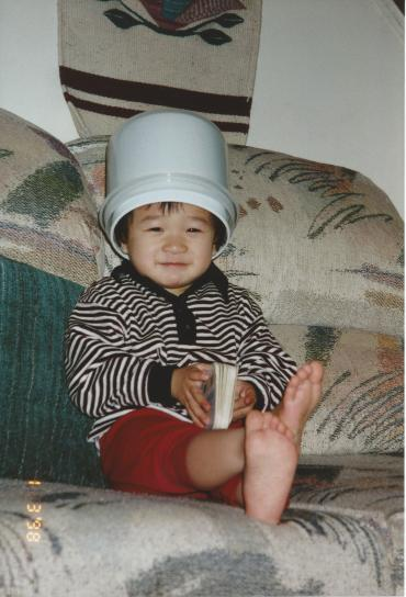 1997 03