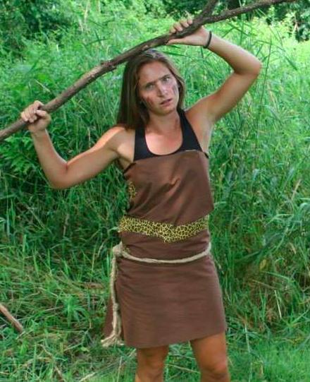 wildwomanjgo.jpg