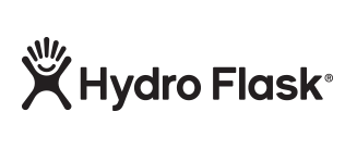 Hydro-Flask-Logo-Primary-Lockup